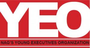 YEO-300x160