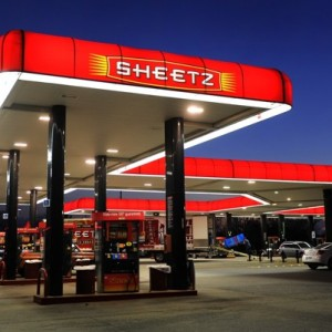 Sheetz Store Photo (2)