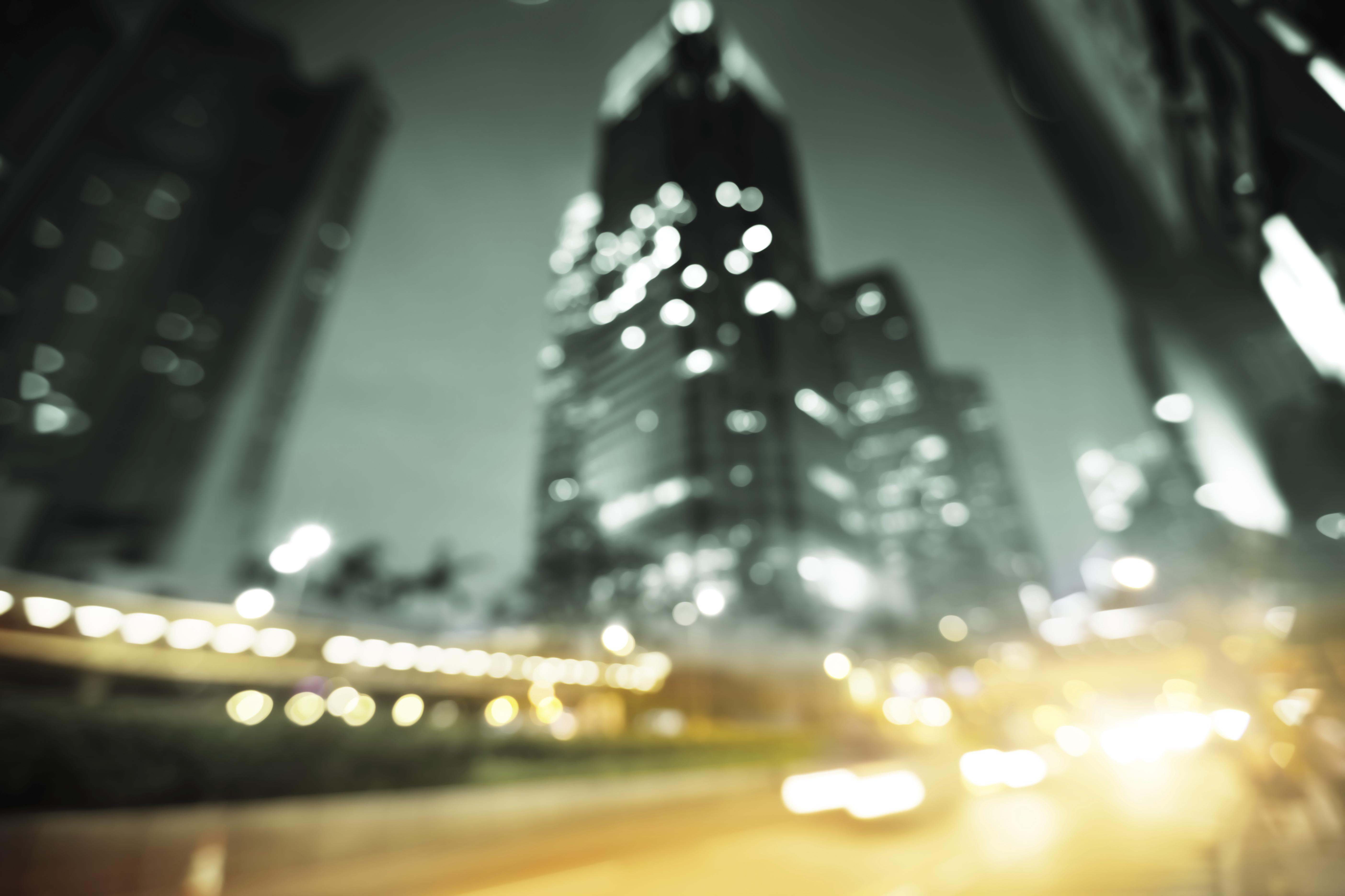 PA-city-night