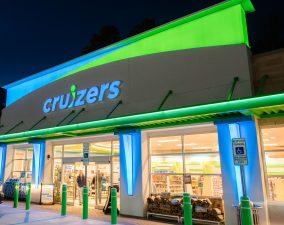 Cruizers