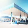 10 Fuel Pricing Best Practices
