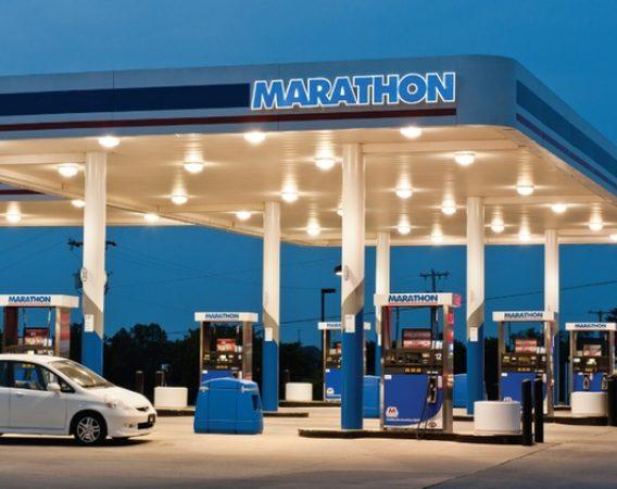 Tri-State Petroleum